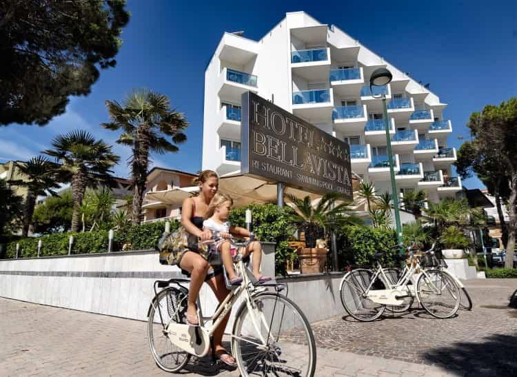 Cykel Tours